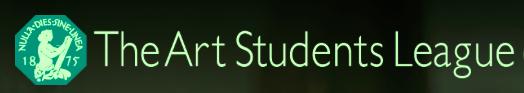 Art Students League